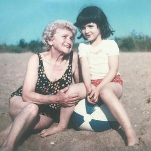Лайфхак для внуков: 11 семейных историй о долгожителях — Здоровье на Wonderzine