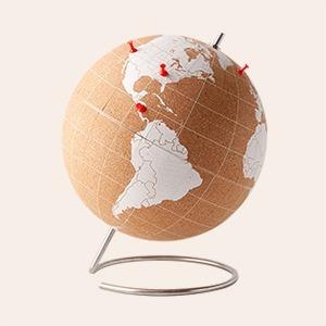 Чеклист: 9 признаков, что вам не стоит путешествовать вместе — Жизнь на Wonderzine