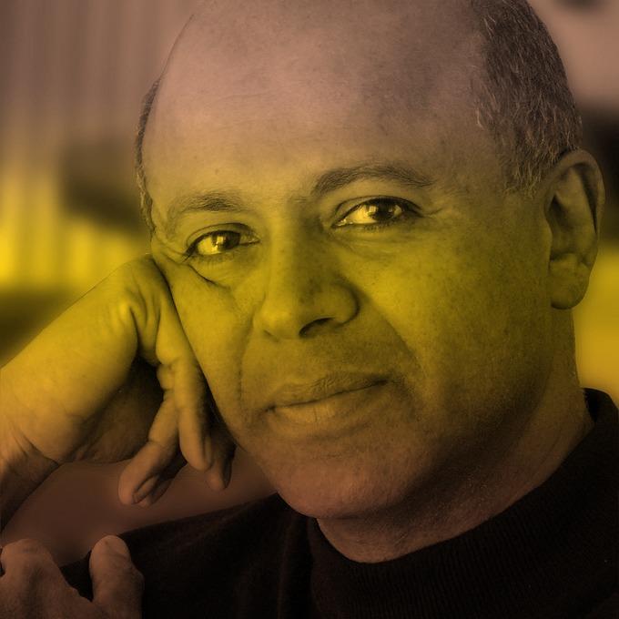 «Рассечение Стоуна»  Абрахама Вергезе — Книги на Wonderzine