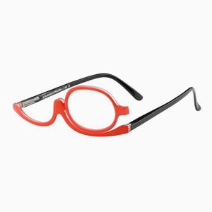 Вишлист: Очки, помогающие накраситься при близорукости — Здоровье на Wonderzine