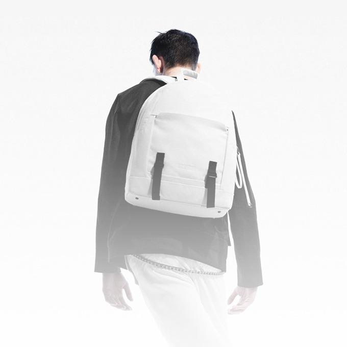 Никомеде Талавера, дизайнер,  одевающий парней в платья — Новая марка на Wonderzine