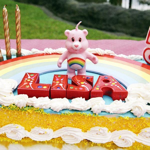 Принцессы и супергерои: Как отмечают детские  дни рождения — Фотопроект на Wonderzine