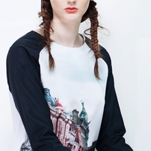 Натали Лескова о странностях преподавания дизайна одежды — Интервью на Wonderzine