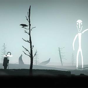 Что скачать:  The Mooseman — игра, основанная на финно-угорской мифологии