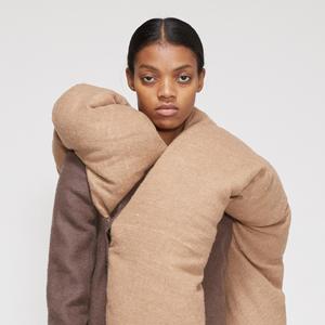 fae2bffb31e Не вспотеть и не замёрзнуть  Как одеваться зимой правильно — Стиль на  Wonderzine