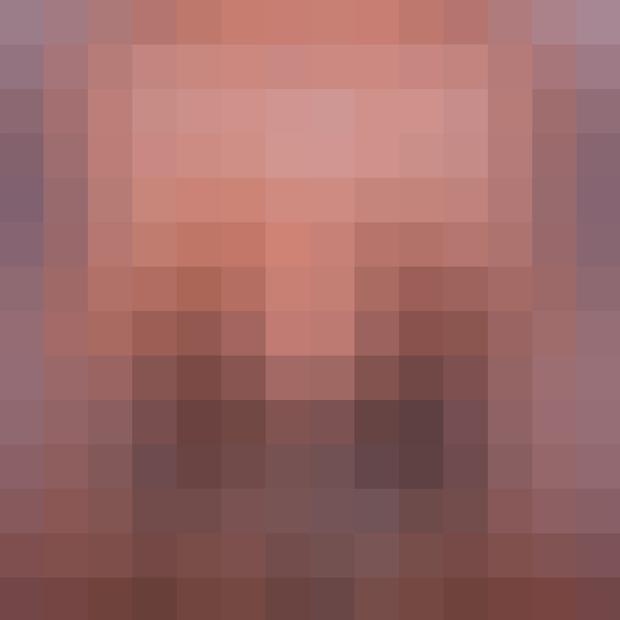 Tumblr и порно: Как соцсети обращаются с контентом 18+