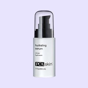 Нежное воздействие: Какой коже подойдёт косметика с PHA-кислотами — Красота на Wonderzine