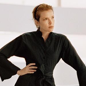 Феномен Batsheva: Платья «хорошей жены», которые носят голливудские звёзды и феминистки — Стиль на Wonderzine