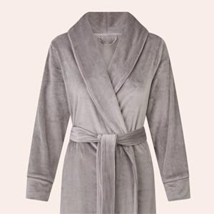 Уютная домашняя одежда для холодов: Больше 30 вещей от простых до роскошных — Стиль на Wonderzine