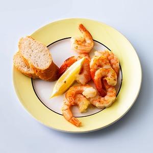 Как приготовить новогодний ужин и остаться в живых — Еда на Wonderzine