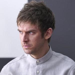 Сериал «Легион»: Дэн Стивенс в роли супергероя с шизофренией — Сериалы на Wonderzine