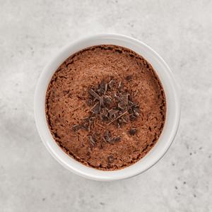 5 праздничных десертов, чтобы не впасть в углеводную кому — Еда на Wonderzine