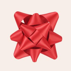 Редакция Wonderzine вспоминает самые яркие подарки в своей жизни — Хороший вопрос на Wonderzine