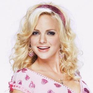 Жертвы клише:  Тупая блондинка в поп-культуре — Развлечения на Wonderzine