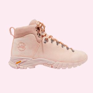 Тёплые ботинки для зимы: 10 пар от простых до роскошных