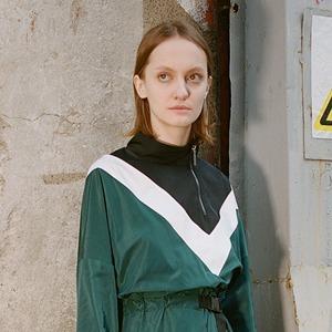 Российская марка mardo._: Удобные платья, джинсовые бриджи и крутые костюмы — Новая марка на Wonderzine