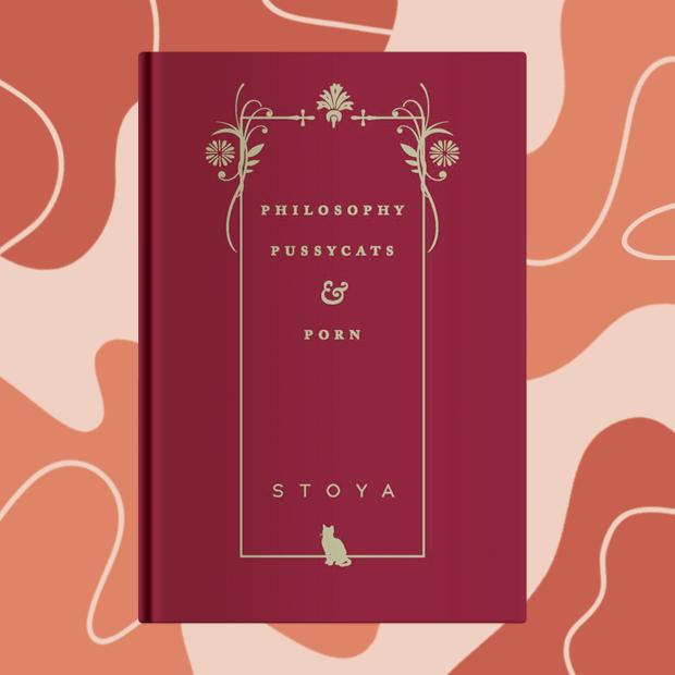 Что читать осенью: 20 новых увлекательных книг — Книги на Wonderzine