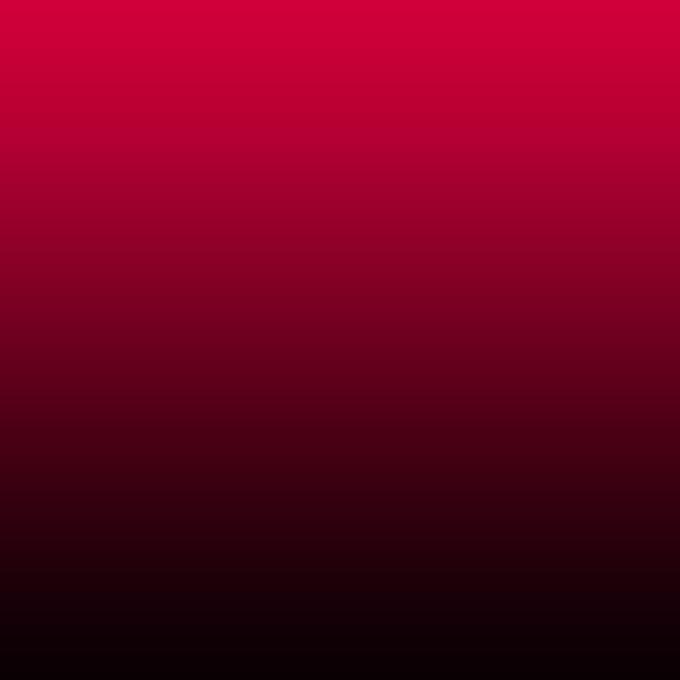 «Бэтман Аполло»  Виктора Пелевина — Книги на Wonderzine