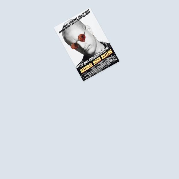 8 любимых фильмов художницы Екатерины Щегловой — Видеотека на Wonderzine