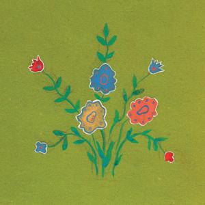Зин поэтессы  Лизы Неклессы  «Решето с ягодами» — Вишлист на Wonderzine