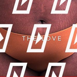 Видео дня: Истории о матках, менструациях и вульвах в ролике Bodyform