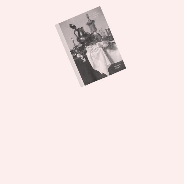 Директор московского филиала «Ночлежки» Дарья Байбакова о любимых книгах — Книжная полка на Wonderzine
