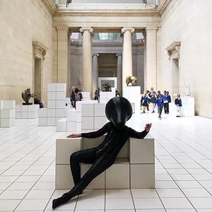 10 инстаграмов, которые помогут лучше разбираться в искусстве — Искусство на Wonderzine