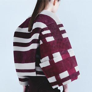 17 новых модных дизайнеров 2014 года