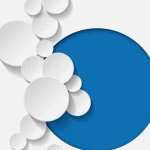 Жёсткая, «водородная», минеральная: 10 мифов о питьевой воде — Еда на Wonderzine