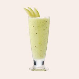 Всё лучшее сразу: 5 рецептов питательных овощных смузи
