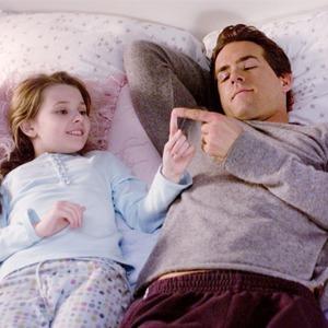 Отцы и дочери: 10 фильмов об отношениях поколений