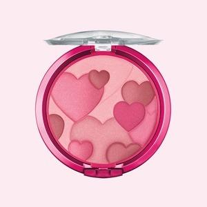 Блеск и нищета: Косметика не дороже 1000 рублей для весёлого макияжа — Красота на Wonderzine