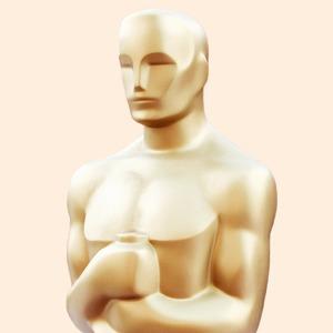 Голосование:  Кому бы вы дали «Оскар»  в этом году