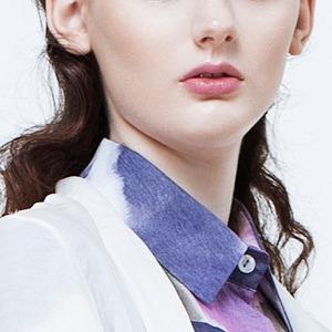 Osome2some о понятной моде и безумных ценах  — Интервью на Wonderzine