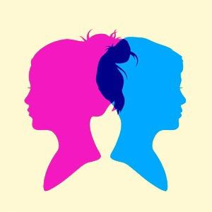 5 важных книг  о проблемах и роли современной женщины — Жизнь на Wonderzine