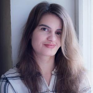 «Что с твоим лицом»: Как я живу с синдромом Парри-Ромберга — Личный опыт на Wonderzine