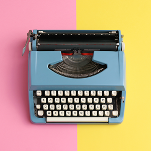 Личный опыт: 15 важных историй года — Итоги года на Wonderzine