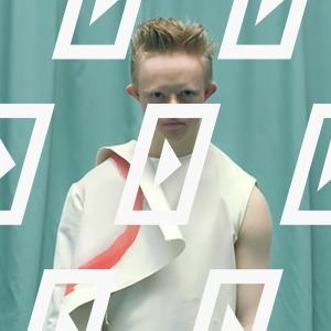 Видео дня: Балет «Весна священная» в постановке танцоров с синдромом Дауна — Искусство на Wonderzine