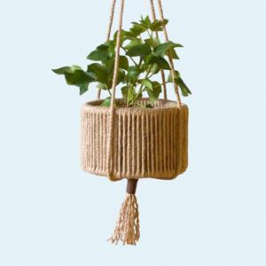 Как освежить интерьер: 25 вещей для дома, которые помогут создать весеннее настроение — Дом на Wonderzine