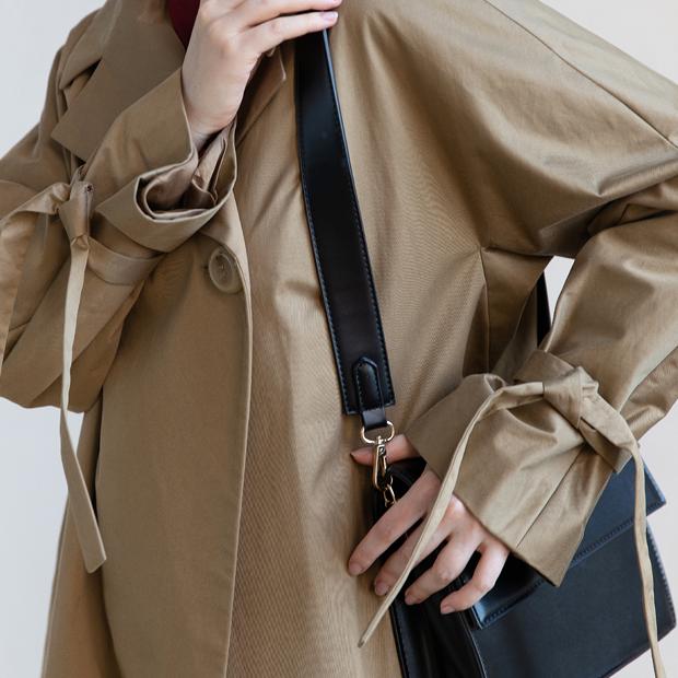 Идеолог и создатель PLACE(ddmm) Ксения Шабалина о любимых нарядах — Гардероб на Wonderzine