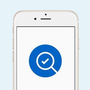 Как найти друзей: Я придумала приложение для поиска компании — Дело на Wonderzine