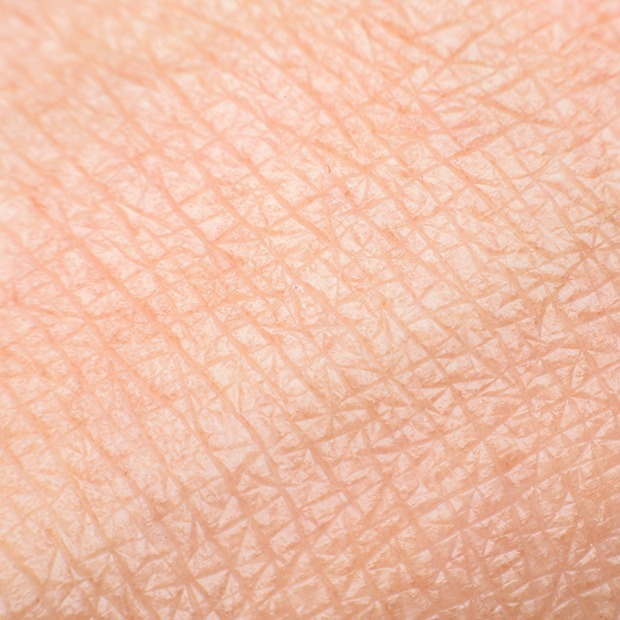 От сияния до старения: Как гормоны и кожа влияют друг на друга