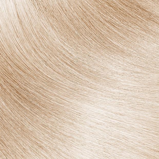 «Ботокс для волос»: Что не так  с кератиновым выпрямлением