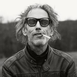 Культовый фотограф  Дэвид Армстронг:  кого мы потеряли — Стиль на Wonderzine