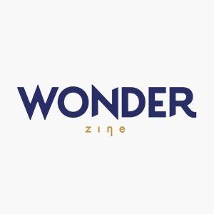 Ответ главного редактора Wonderzine Юлии Таратуты певице Маниже — Жизнь на Wonderzine