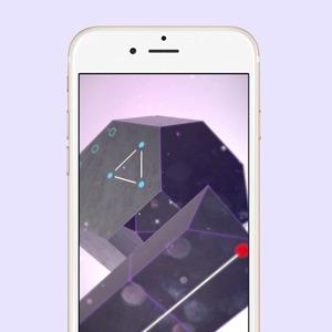 12 новых мобильных игр, которые оторвут вас от Pokemon Go — Игры на Wonderzine