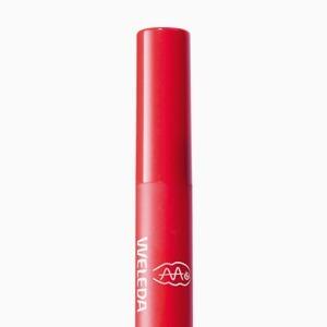 Удобный карандаш для ухода за ногтями Weleda — Вишлист на Wonderzine