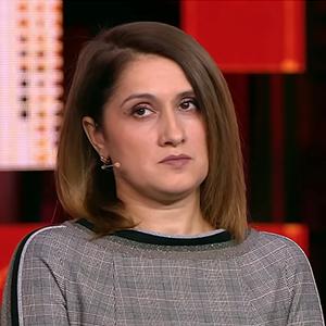 Шоу Собчак о сёстрах Хачатурян: 7 примеров, как не надо говорить о домашнем насилии — Жизнь на Wonderzine