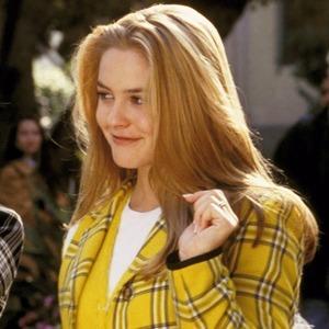 Осторожно, 90-е: Мифическая декада, которой не было — Кино на Wonderzine