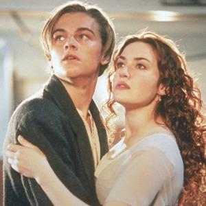 20 лет «Титанику»: Первые зрители вспоминают, как это было — Кино на Wonderzine